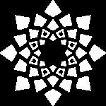 nira logo white